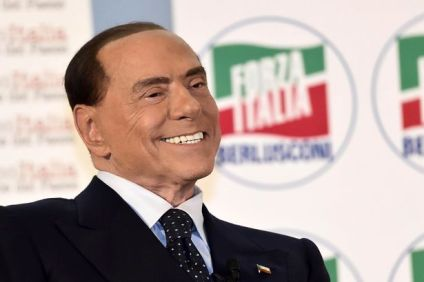 Silvio-Berlusconi-at-Forza-Italia-party-meeting-Milan-Italy-26-Nov-2017