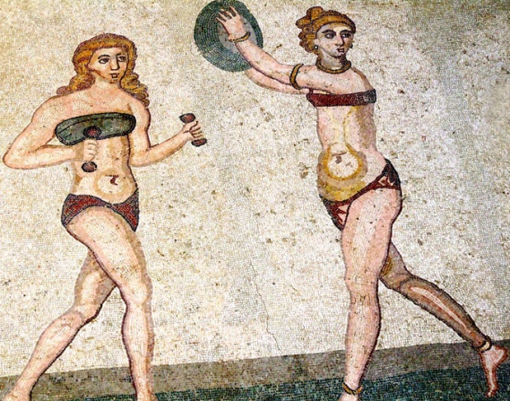 02-piazza-armerina-mosaici-bikini