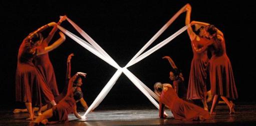 1417706477_Erica-Romano-Danza-contemporanea-e-Post-Modern-Dance