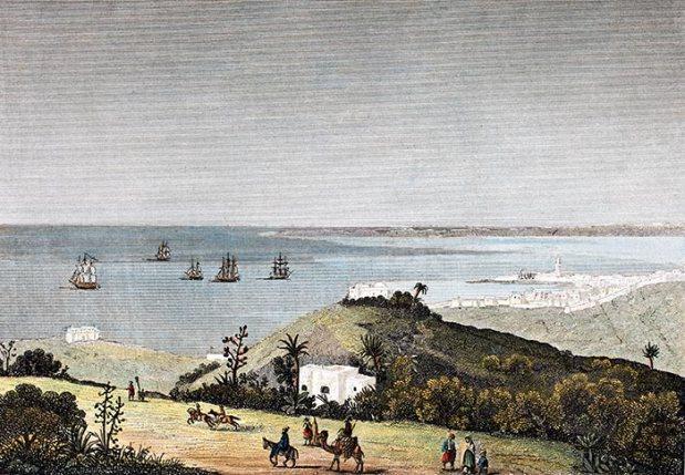 alger-1830