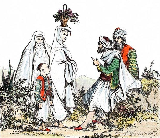 alger-costumes-1830
