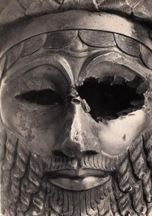 bronze-head-of-king-sargon-of-akkad-4306-years-old