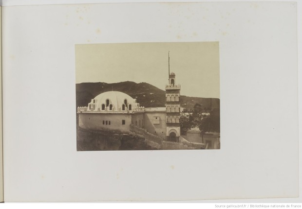 L'Algérie_photographiée___Province_d'Alger_[...]Moulin_Félix_btv1b10537612z (1)