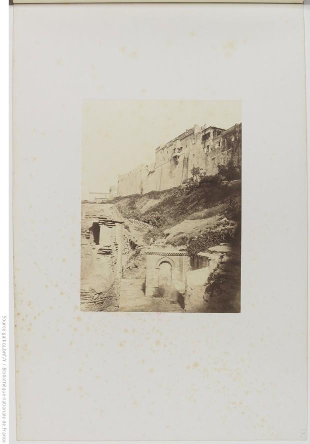 L'Algérie_photographiée___Province_d'Alger_[...]Moulin_Félix_btv1b10537612z (2)