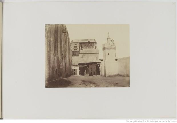 L'Algérie_photographiée___Province_d'Alger_[...]Moulin_Félix_btv1b10537612z (5)