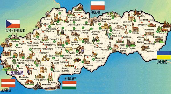 mappa-Slovacchia[1].jpg