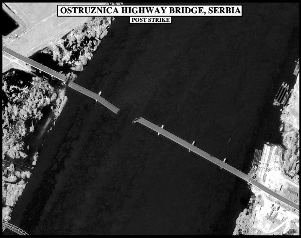 Ostruznica_Highway_Bridge