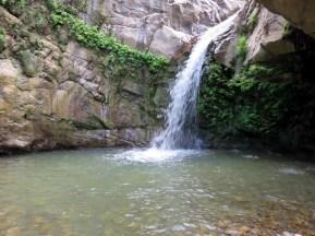 Parco dei Nebrodi3