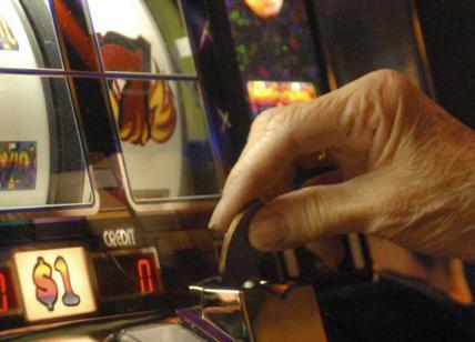 slot-machine0210
