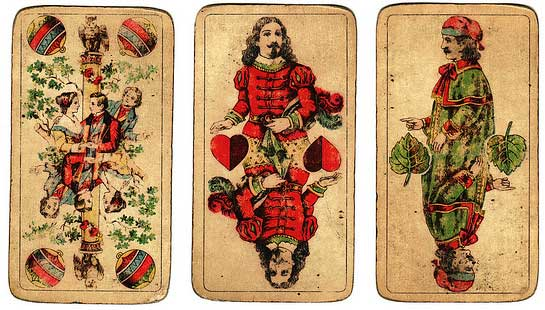Vintage-Playing-Cards-Deck (1)