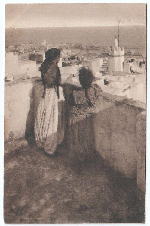 algeri 1890