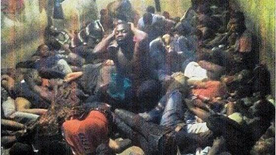 carceri in libia2