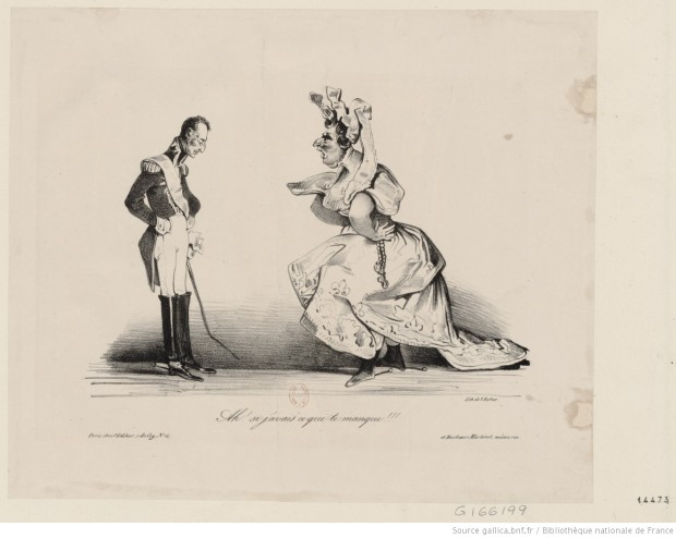 Caricature_contre_Charles_X___[...]Ratier_Victor_btv1b84146954