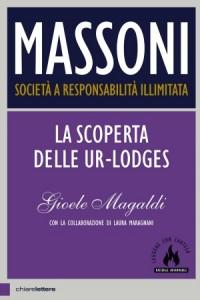 cover3-massoni