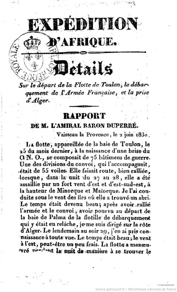 Expédition_d'Afrique_Détails_sur_le_[...]_bpt6k54512025