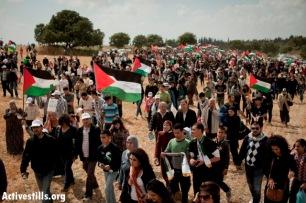 Gaza_marcia2