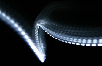 led_luce