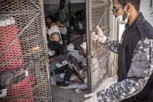 libya_migrants_001_206144
