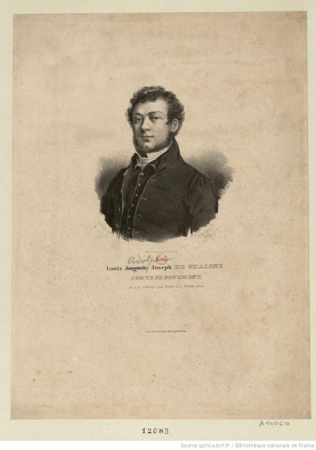 Louis_Auguste_Joseph_De_Ghaisne_[...]Carrière_Lithographe_btv1b530060868