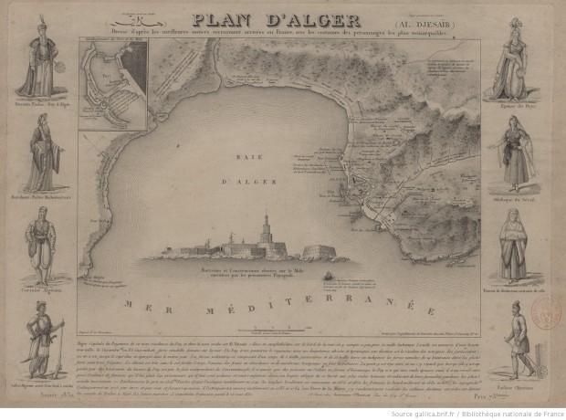 Plan_d'Alger___dressé_d'après_[...]Laguillermie_Guillaume_btv1b84930845