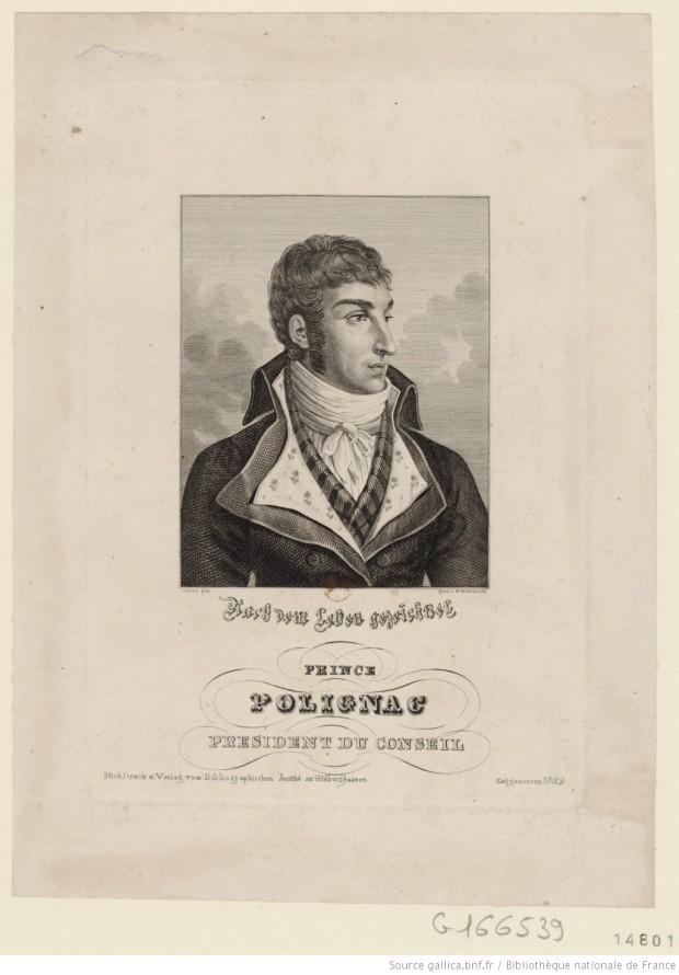 Portrait_de_Auguste_Jules_Armand_[...]Metzeroth_G_btv1b8414982j