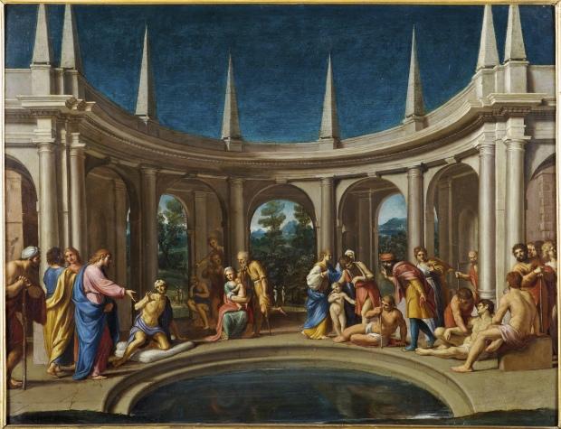 2.-Massari_La-probatica-piscina.jpg