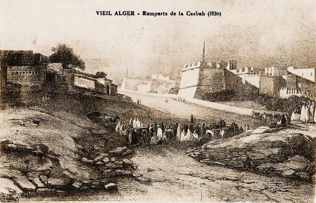 Alger01b