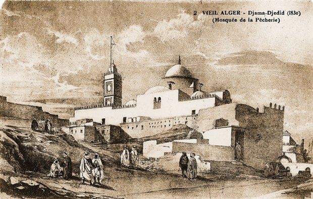 Alger02