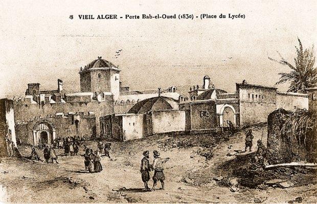 Alger08