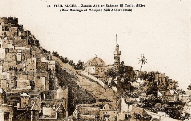Alger12
