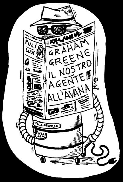 greene-avana-cover