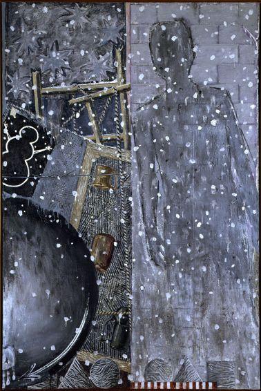 Johns+inverno