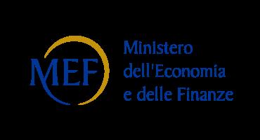 Logo_mef.svg