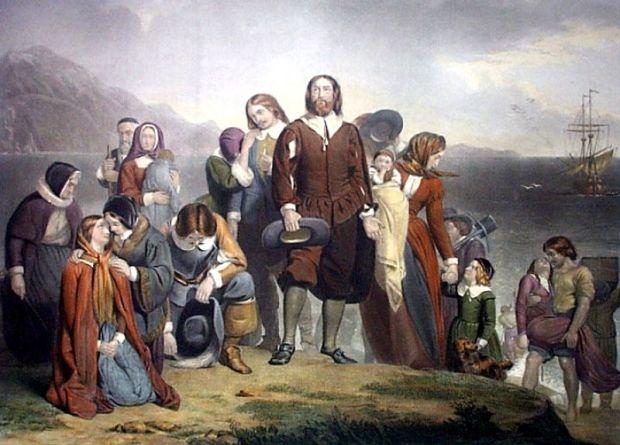 padri-pellegrini
