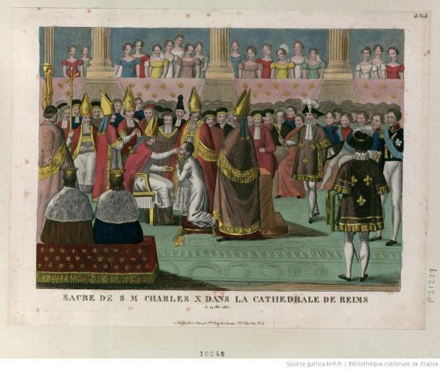 Sacre_de_Charles_X_Reims_1825_estampe