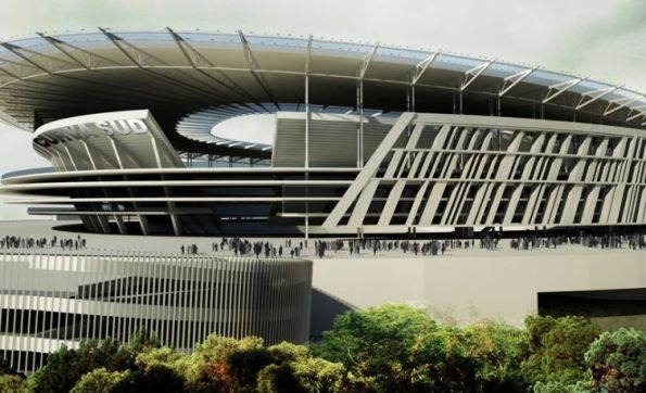 As-Roma-progetto-nuovo-stadio-baldissoni-entro-anno-lavori
