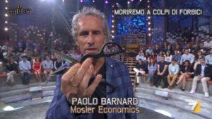 barnard-300x168
