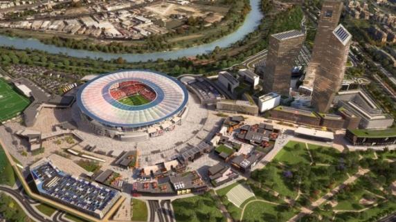 stadio-roma_1090205sportal_home