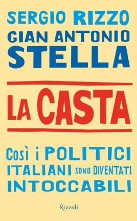 StellaLACASTA300dpi-268x431