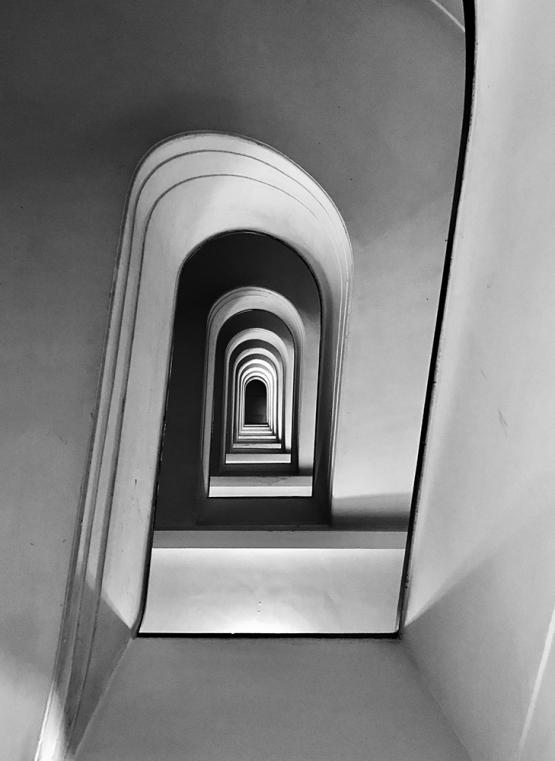 10-1st-ARCHITECTURE-Massimo-Graziani