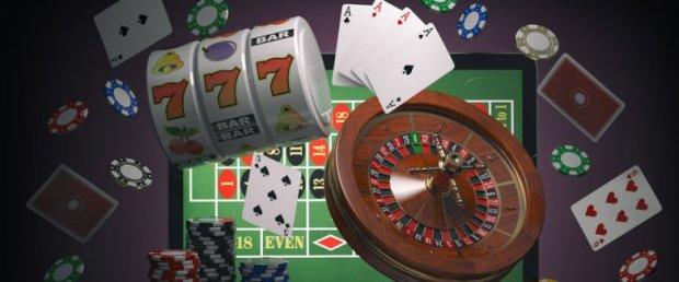 gioco-d-azzardo-tra-i-minorenni-guida-anti-dipendenze-2779644832[917]x[383]780x325