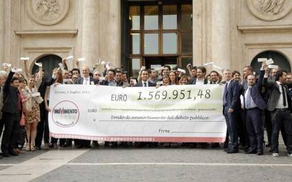 m5s_restitution_day_06