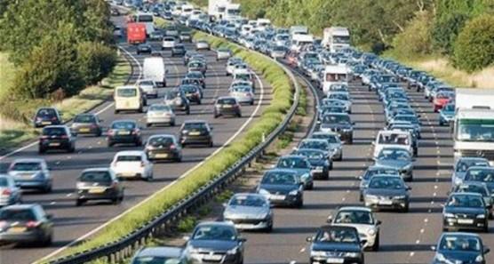traffico-autostrade-2017-640x342