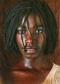 africa9