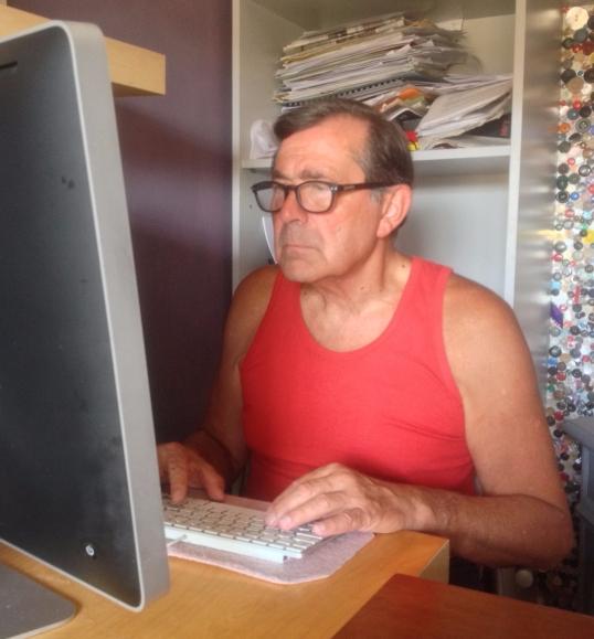 O.GRANI