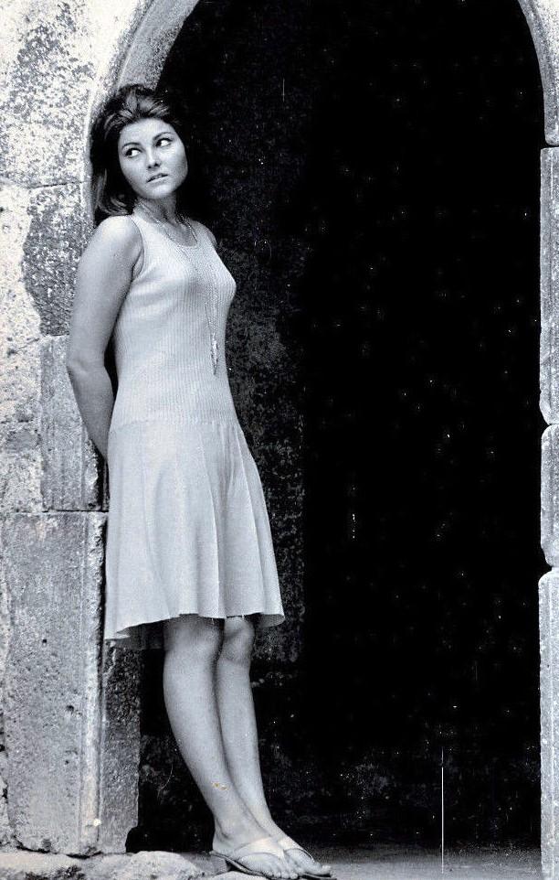 Patrizia-Valturri-Feet-3283077