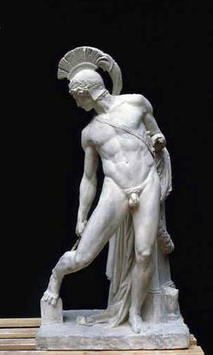 statua-pelide-achille2