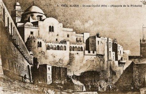 alger05