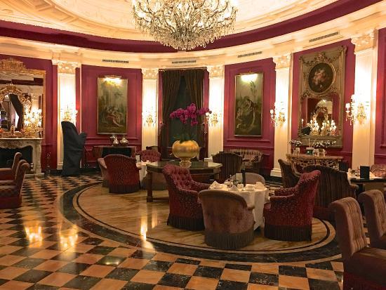 baglioni-hotel-regina