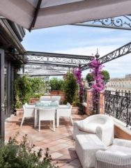 Baglioni_HotelRegina_luxury_hotel_in_rome_photo1-350x450